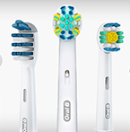 The Benefits of Electric Toothbrush vs. Manual