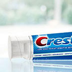 Best Toothpaste 2020: Choose the Right Type for You