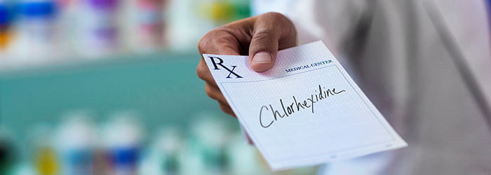 Chlorhexidine Mouthwash: Pros and Cons