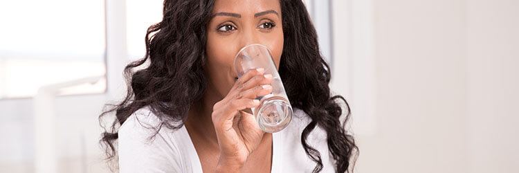 Dry Mouth: Causes, Remedies, and Treatments