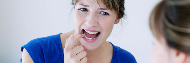 Sensitive Teeth: Causes, Treatments, and Prevention