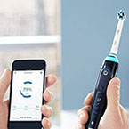Things to Consider When Buying an Electric Toothbrush